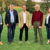 2020 Vorstand GF Beirat ohne Eiberg2