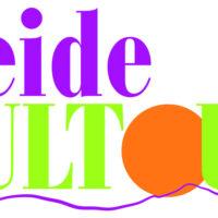 Heide Kultour Logo 300 cmyk