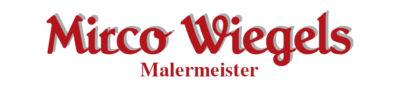 Mirco Wiegels