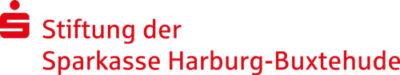 Stiftung der Sparkasse Harburg-Buxtehude