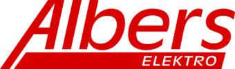 Elektro Albers