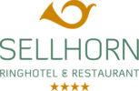 Sellhorn Ringhotel