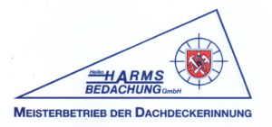 Heiko Harms Bedachung GmbH