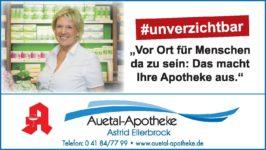 Auetal Apotheke
