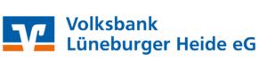 Volksbank Lüneburg Heide eG