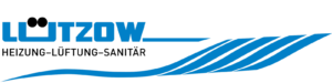 Ernst Lützow GmbH