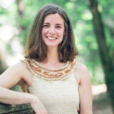 Sara Heinrich