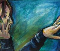 - Finger Fertig2