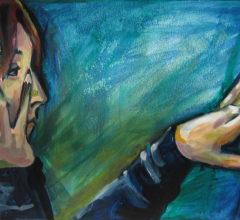Finger Fertig2