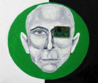 - KI Big Data big brother is watching you