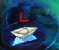 - Katalog-Papierboot-mit-dem-L