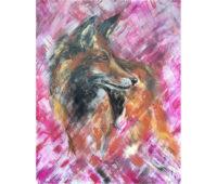 - Der Fuchs