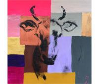 - Paul Mag Klee