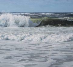 Die-wilde-Nordsee-1