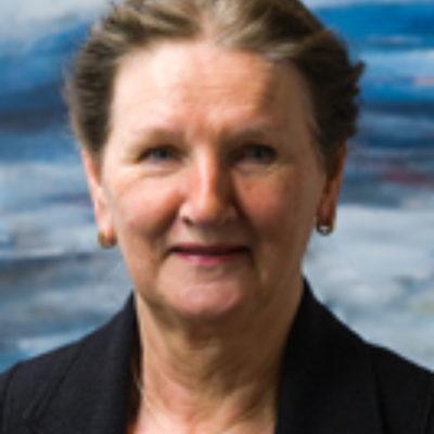 Marion Löhner