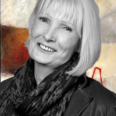 Dorothee Rehaag