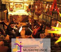 - Egestorfer Musikfreunde