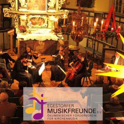 Egestorfer Musikfreunde e. V.