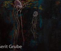 - In der Tiefe 90x60cm Gerit Grube