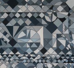 In-Veraenderung-100x100x5-cm-Gerit-Grube