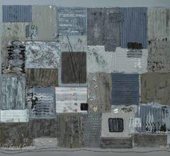 Moeglichkeiten-70x60-cm-Gerit-Grube