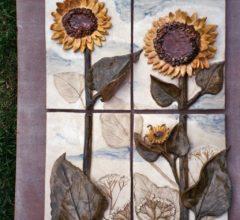 Sonnenblume3