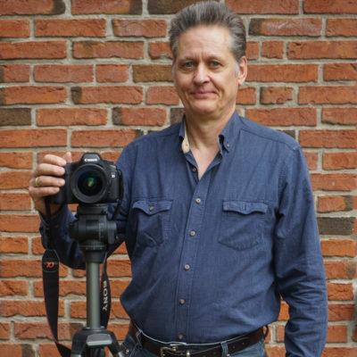 Wolfgang Könemann