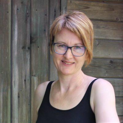 Anne Schwabe; Atelier PLAN:A