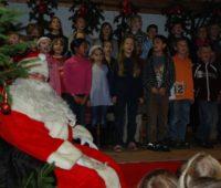 - Weihnachtsmann 3445 wolansky