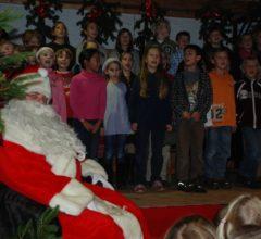 Weihnachtsmann 3445 wolansky