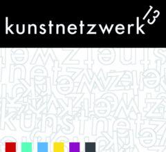 Kunstnetzwerk13 Logo