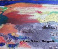 - Thingvellir L Schulz