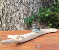 Skaldenholz - Mystische Treibholzkunst - Skaldenholz - Mystische Treibholzkunst