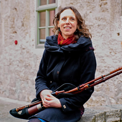 Kristina Künzel