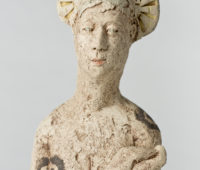- Keramik 1 Katharina Ortleb