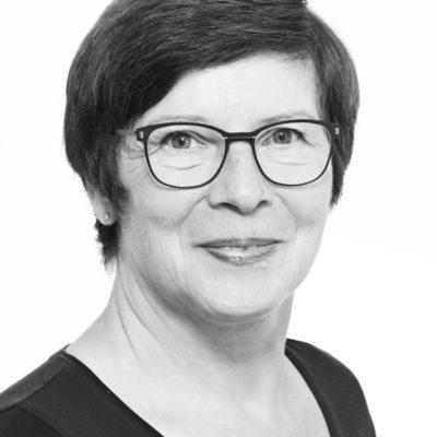 Katharina Ortleb