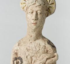 Keramik 1 Katharina Ortleb