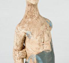 Unter Sonne Keramik K Ortleb 1
