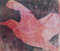 - Anne-Beecken-Rote-Moewe-von-rechts