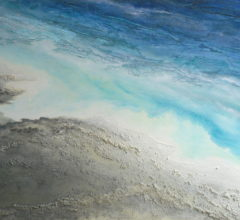 Anne Beecken Strand
