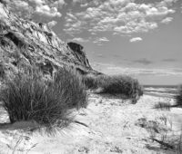 - Rote Wand Sylt