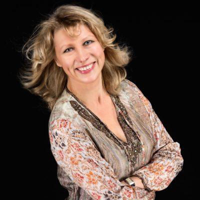 Kerstin Hirsch