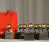 - Golfmagazin Award Vs26006