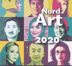 Nordart 2020